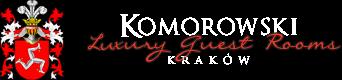 Komorowski Kraków