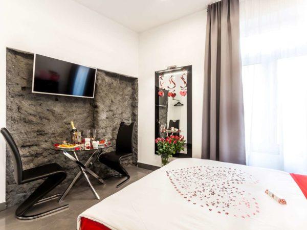 luksusowy apartament kraków