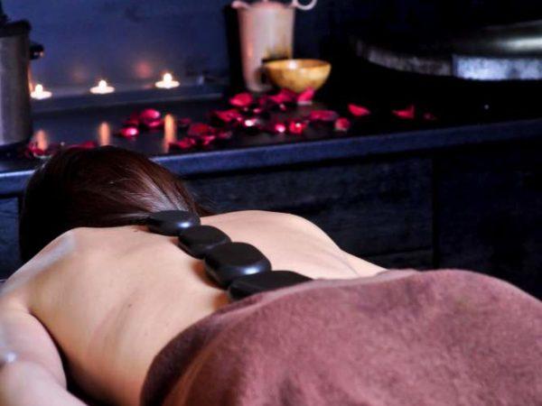 masaż spa komorowski